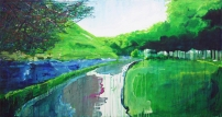 Dovedale, 2010